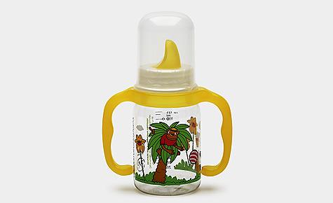 392006_Trinkflasche